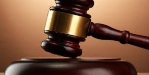 Çocuğunu döven anneye velayet davası açan baba davadan feragat etti