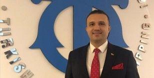 'Türkiye'nin lojistik kapısı' İzmit Körfezi'nden taşınan yük, salgına rağmen arttı