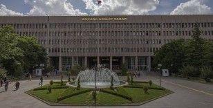 2005'teki polislik sınavına yönelik FETÖ soruşturmasında 9 gözaltı kararı
