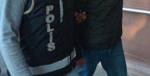 Gazeteci Uğuroğlu'na saldıran zanlılardan 3'ü yakalandı