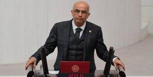 AYM, Enis Berberoğlu'nun ikinci başvurusunu 21 Ocak'ta görüşecek