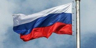 Rusya Açık Semalar Anlaşması'ndan çekilme sürecini başlatma kararı aldı