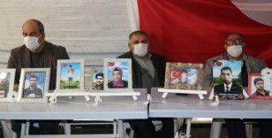 """""""HDP'nin yaptığının dört kitapta da yeri yok"""""""
