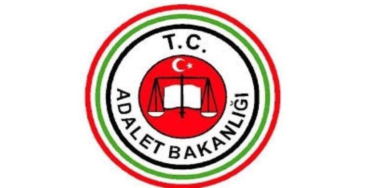 Adalet Bakanlığı Ankara Barosu yönetimi hakkında soruşturma izni verdi