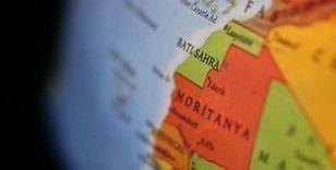 Batı Sahra sorununun çözümü için 40 ülkeden özerklik önerisine destek