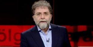 Ahmet Hakan: Merkel'in yerine gelecek isim PKK'yı çok üzecek