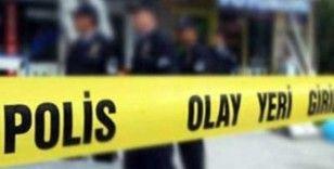 Metropollerde saldırı için kullanılacak patlayıcı MİT ve Mardin polisinin operasyonu ile ele geçirildi