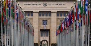 BM'nin 'muhalifleri Çin'e ispiyonladığı' skandal yazışmalar gün yüzüne çıktı