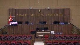 MİT ile emniyetin ortak operasyonuyla yakalanan DEAŞ'lılar hakkında dava açıldı