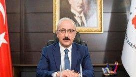 Bakan Elvan'ın bütçe açığı paylaşımına ekonomistlerden eleştiri