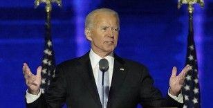 Biden'ın yemin töreni öncesi tüm federal hapishaneler tecrit altına alındı