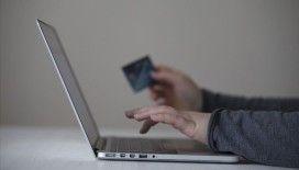 e-ticaret sektörü 3 yılda ulaşmayı beklediği gelişime 3 ayda erişti