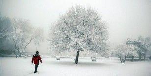İstanbul Valiliği'nden kar yağışı açıklaması