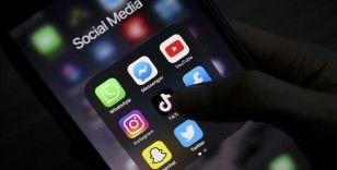 Türkiye'de temsilci bulundurmayı kabul eden sosyal medya şirketleri tercihlerini yaptı