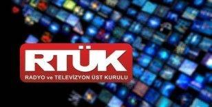 RTÜK'ten, Kılıçdaroğlu'nun avukatının sarf ettiği sözler nedeniyle Halk TV'ye inceleme