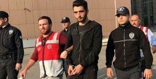 Savcının oğlunun vatandaşların üzerine aracını sürdüğü davada gerekçeli karar açıklandı