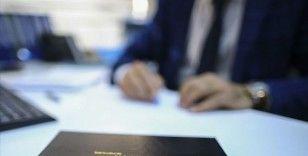 Sayıştay 18 sözleşmeli personel alacak