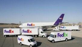FedEx Express Avrupa'da 6.300 kişinin işine son verecek