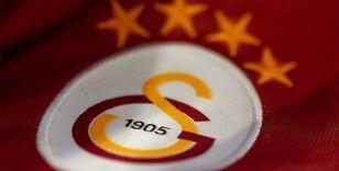 Galatasaray'da bağış kampanyası başladı