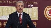 AK Parti Grup Başkanvekili Akbaşoğlu: İnsan Hakları Eylem Planı son noktaya gelmek üzere