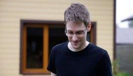Snowden: Yapmacık gülüşlü bir yaratık olan Trump'ın beni affetmemesi, hayal kırıklığı yaratmadı