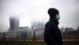 DSÖ: Koronavirüsün mutasyona uğramış türü, İngiltere'den sonra en az 60 ülkede daha görüldü