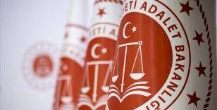 Adalet Bakanlığının mobil uygulamaları adalete erişimi kolaylaştırıyor