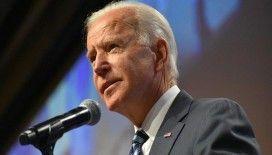 Joe Biden yemin töreni öncesi geleneği bozmayarak kiliseye gitti