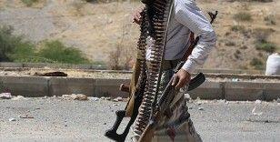 Yemen'deki Husiler kendilerine yönelik atılacak olası bir adıma karşılık verecekleri tehdidinde bulundu