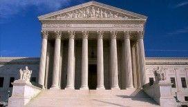 ABD Yüksek Mahkemesi bomba ihbarı nedeniyle tahliye edildi
