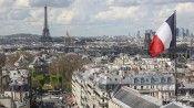 Fransa'dan Cezayir'e 'Özür olmayacak'