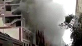 İspanya'daki patlamada ölü sayısı 3'e yükseldi