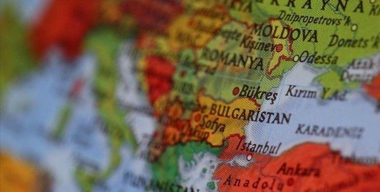 Bulgaristan, Rus yapımı yeni tip nükleer reaktörleri Kozloduy santralinde kullanacak