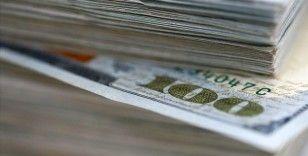 Yurt dışında yerleşik kişiler 15 Ocak haftasında 31,4 milyon dolarlık hisse senedi aldı