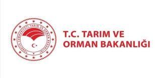 Tarım ve Orman Bakanlığından 'mobil araçlarda ve İBB'nin büfelerinde ekmek satışını yasakladığı' iddialarına yanıt