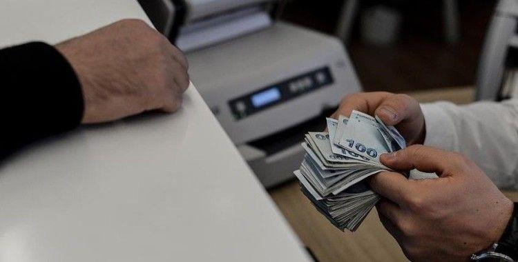 BPN Ödeme ve Elektronik Para Hizmetleri AŞ'nin faaliyet kapsamı genişletildi