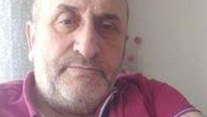 Bakan Soylu'ya hakaret içerikli sözlerle saldıran şahsı Bakırköy Adliyesi serbest bırakmış