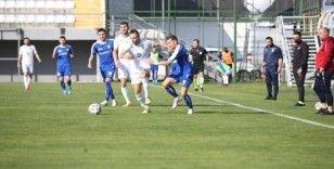 Kosova Süper Kupası, Priştine'nin