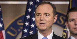 ABD Kongresinden Ulusal İstihbarat Direktörü'ne 'Kaşıkçı cinayetiyle ilgili raporun gizliliğini kaldırma' çağrısı