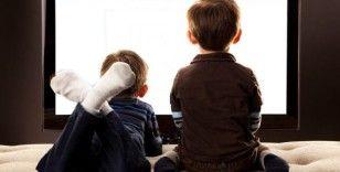 'Pandemide çocukları bilgisayarla başbaşa bırakmayın'