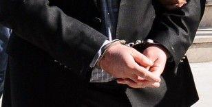 Samanyolu Televizyonu'nun eski yöneticisine 7 yıl 6 ay hapis