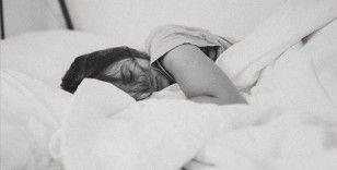 Öğle uykusu zihni kuvvetlendiriyor