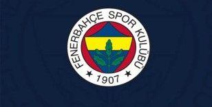 Yayıncı kuruluştan flaş Fenerbahçe hamlesi
