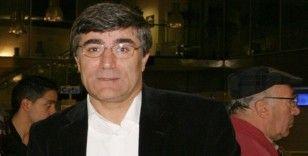 Hrant Dink'in öldürülmesine ilişkin davada savunmalar yapılıyor