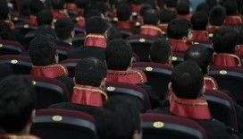 Hakim ve savcılara sosyal medya yasağı: Atamalar puana göre yapılacak