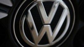 VW 'dünyanın en çok araç satan şirket' unvanını salgında kaybetti
