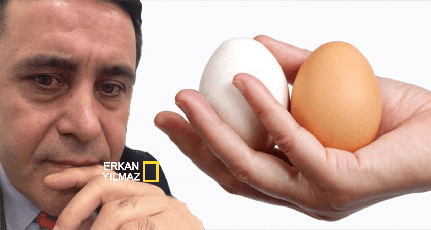 'İki yumurta ile doymak', ne durumda…