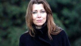 Ünlü yazar Elif Şafak mahkeme tarafından bulunamıyor