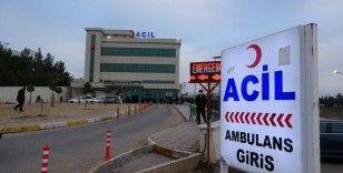 Diyarbakır'da iki aile arasında muhtarlık seçimi husumeti alevlendi: 1 ölü, 2 ağır yaralı