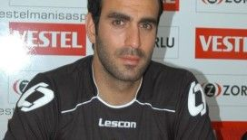 Denizlispor'da sportif direktörde istifasını açıkladı